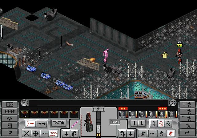 кооператив far cry 5 позволит только одному игроку сохранять сюжетный прогресс стратегии пк бесплатно через