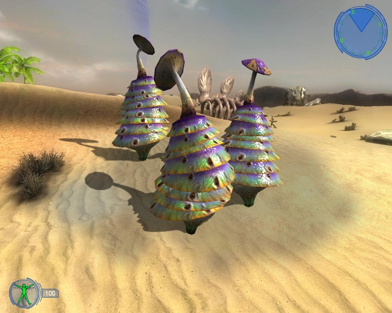 http://www.elite-games.ru/images/precursors/beast_dangflower.jpg