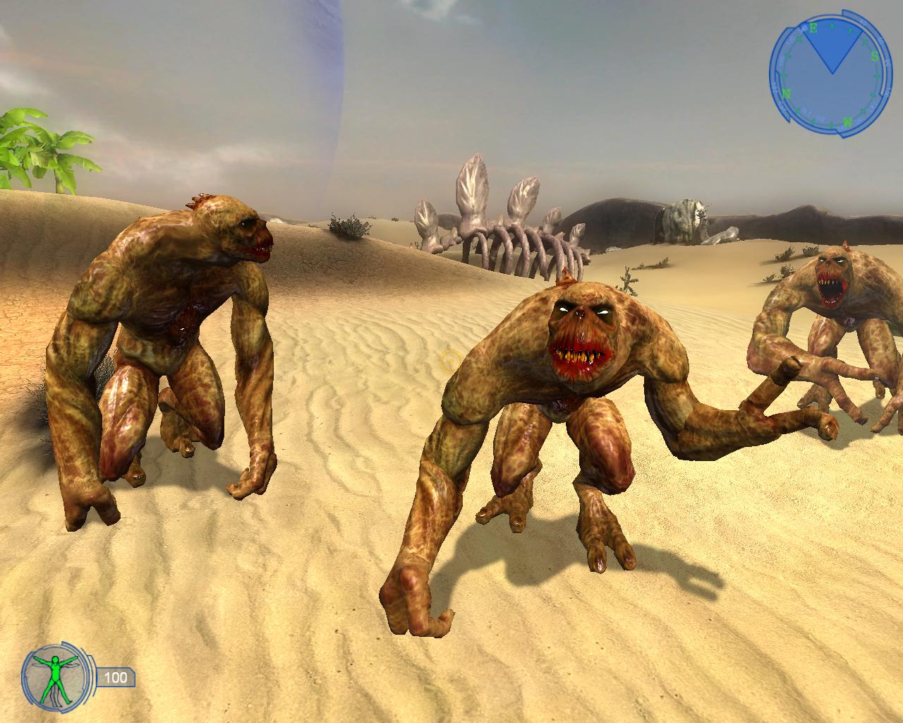 http://www.elite-games.ru/images/precursors/beast_gnou.jpg