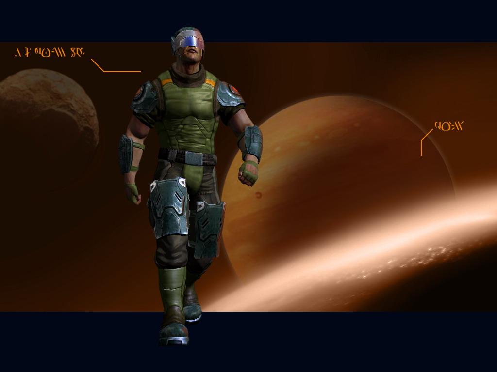http://www.elite-games.ru/images/precursors/vt.jpg