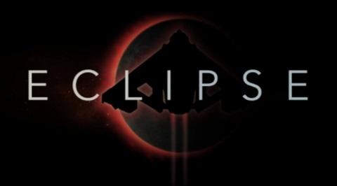 2017-05-20-eclipse_logo02.jpg