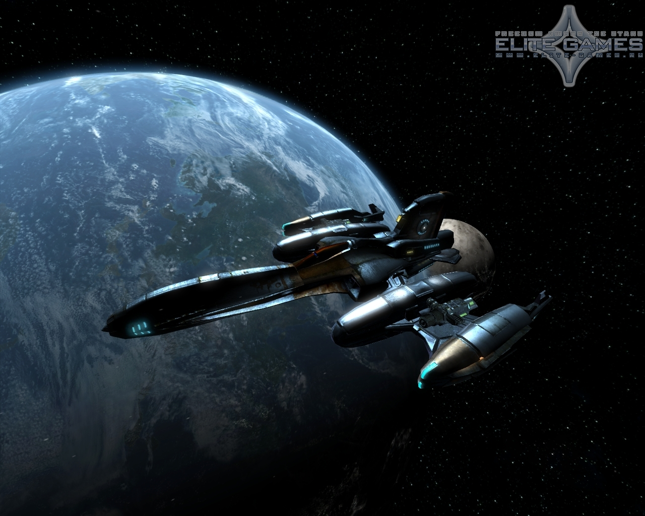 X3tc Plankton ArgonOTAS ships look like