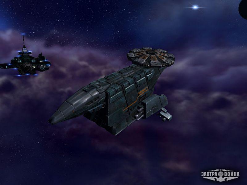 http://www.elite-games.ru/images/zavtravoina/asmodei.jpg