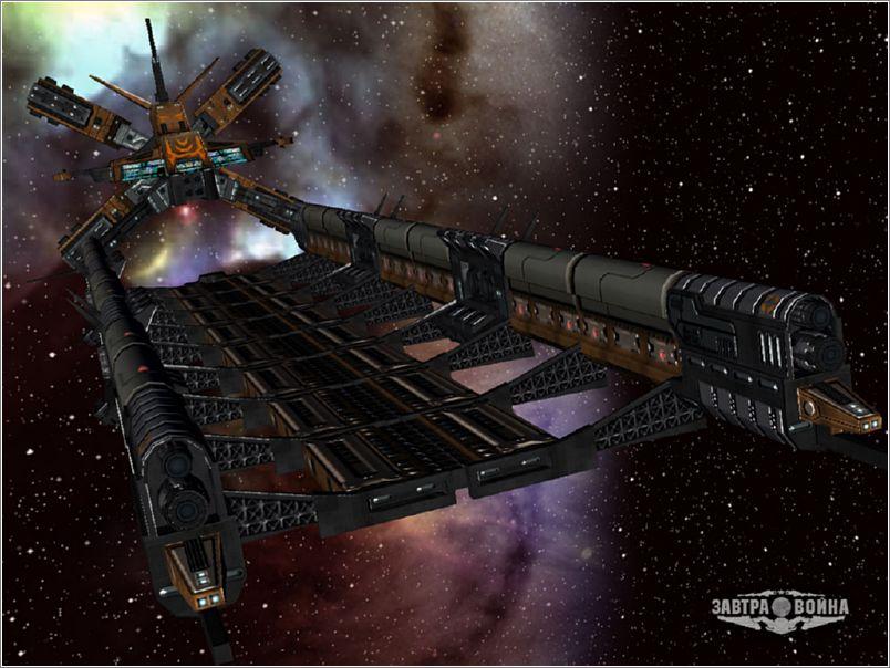 http://www.elite-games.ru/images/zavtravoina/charma.jpg