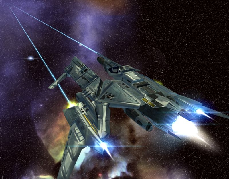http://www.elite-games.ru/images/zavtravoina/falcon.jpg