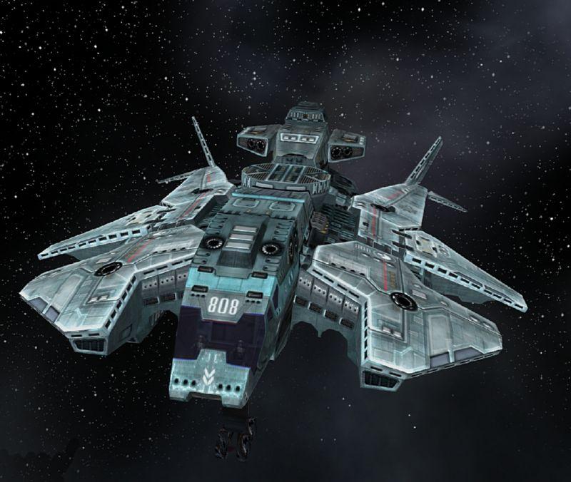 http://www.elite-games.ru/images/zavtravoina/fulminator.jpg