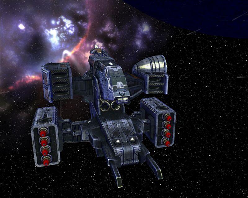 http://www.elite-games.ru/images/zavtravoina/grif.jpg