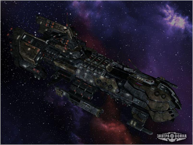 http://www.elite-games.ru/images/zavtravoina/herodot.jpg