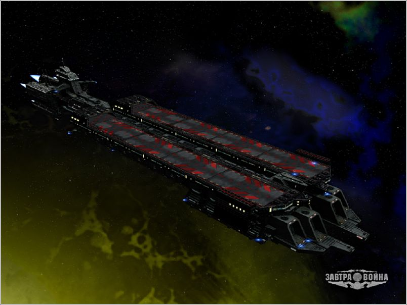 http://www.elite-games.ru/images/zavtravoina/leviathan.jpg