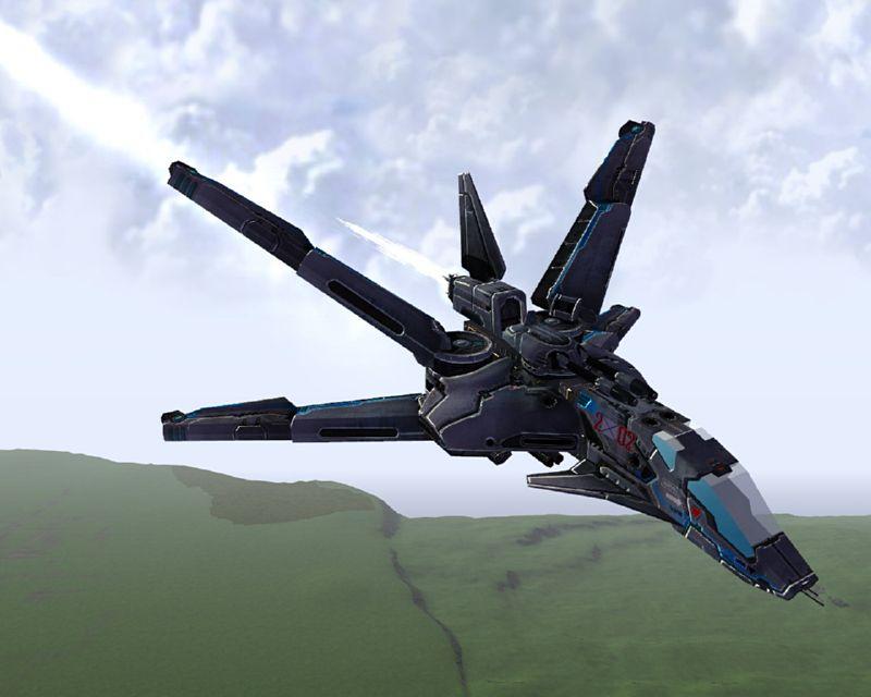 http://www.elite-games.ru/images/zavtravoina/orlan.jpg