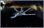 Орлан покидает базу