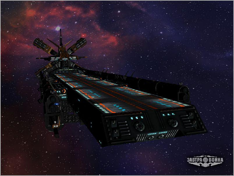 http://www.elite-games.ru/images/zavtravoina/prizrak.jpg