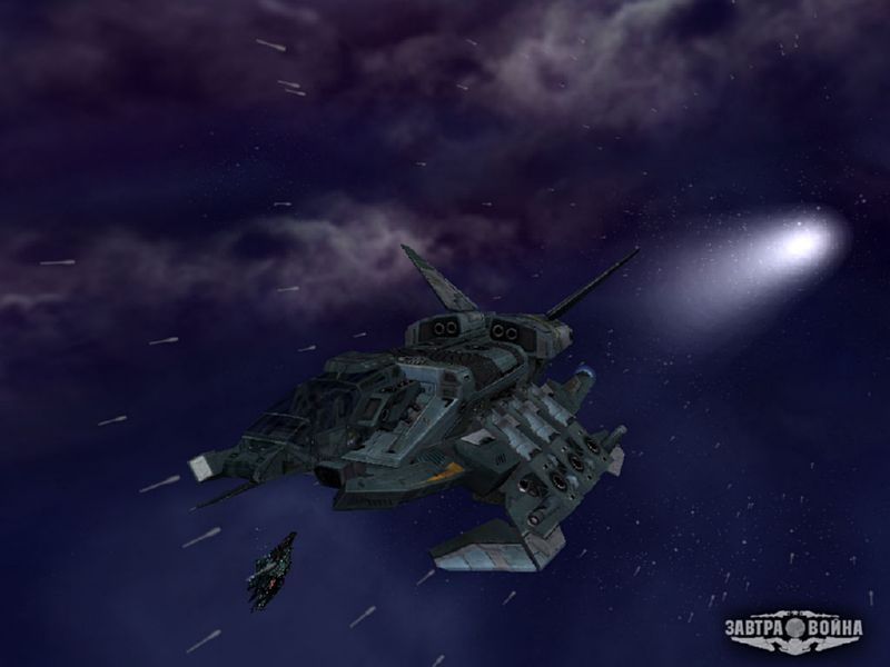 http://www.elite-games.ru/images/zavtravoina/raven.jpg