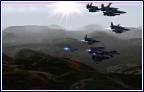 Хагены и Горынычи в атмосфере Наотара