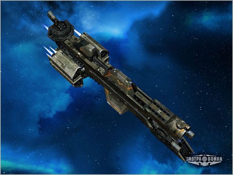 http://www.elite-games.ru/images/zavtravoina/videvdat.jpg